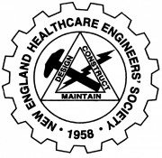 New England Healthcare Engineers' Society